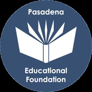 Circle-PEF-Logo